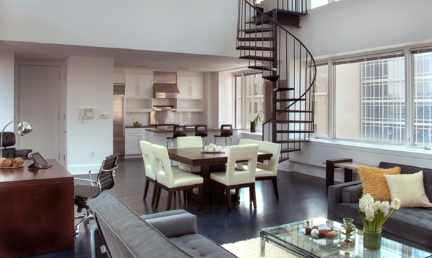 An Upswing and Scope of Corporate Apartments – Lrp Real Estate